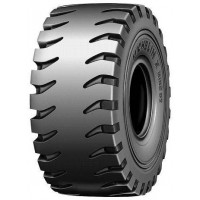 45/65R39 MICHELIN X MINE D2 TL L5R (2*)
