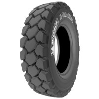 18.00R33 MICHELIN X-TRACTION TL E4T (2*)