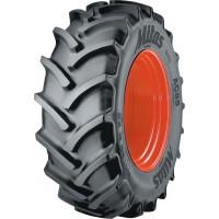 320/90R50 MITAS AC85 TL (150A8/150B)