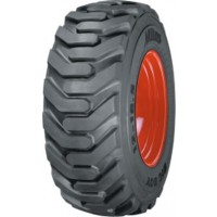 10.5/80-18 10 PLY MITAS BIG BOY TL