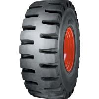 20.5R25 MITAS ERL-50 TL