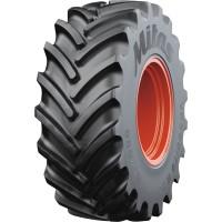 480/95R50 MITAS HC2000 TL (170B)