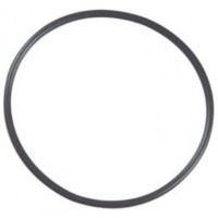 """25"""" O-Ring (Thick)"""