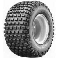 25X10.00-12 6 PLY OTR 250 SWIFT TL (UTV 24 PSI)