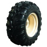 25X10.00-12 6 PLY OTR 440 MAG TL (UTV 24 PSI) (WITH TYRELINER)