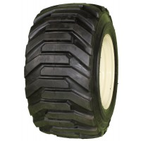 12-16.5 12 PLY OTR OUTRIGGER R4 TL (WITH RIM GUARD)