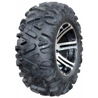26X12.00-12 6 PLY PROTECTOR KNIGHT TL