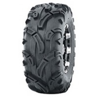 25X8.00-12 6 PLY PROTECTOR SCARAB TL (E MARKED)