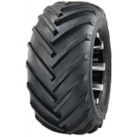 16X6.50-8 4 PLY PROTECTOR TRENCH TL