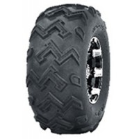 24X11.00-10 4 PLY PROTECTOR X-TREME TL