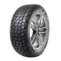 245/65R17 RADAR RENEGADE A/T 5 TL (111H XL)