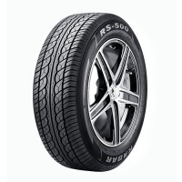255/55R19 RADAR RS 500 TL (111W XL)