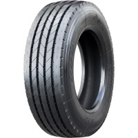 205/75R17.5 SAILUN S637+ TL M+S STEER/TRAILER (124/122M)
