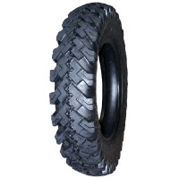 6.00-16 6 PLY SECURITY ML914 LAND ROVER TT