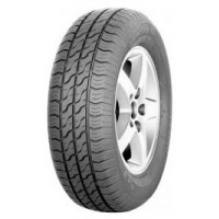 145R10C 8 PLY SECURITY TR903 (84N)