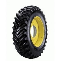 7-14 6 PLY TITAN HI-TRACTION LUG R1 TL