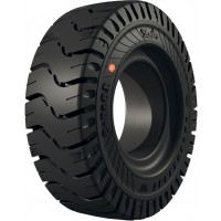 27X10-12 TRELLEBORG ELITE XP SOLID (FOR RIM SIZE 8.00-12)