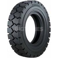 355/65-15 24 PLY TRELLEBORG T-900 TT + INNER TUBE + FLAP