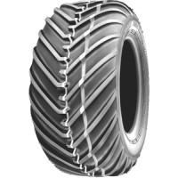 29X12.50-15 4 PLY TRELLEBORG T411 SLOPE GRIPPER TT