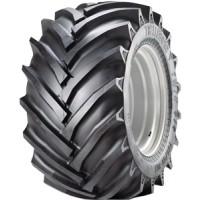 600/55-30.5 TRELLEBORG T414 TL (150A8)