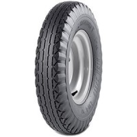 4.80/4.00-8 6 PLY TRELLEBORG T49 (71J) (HIGH SPEED)