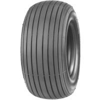 3.50-6 4 PLY TRELLEBORG T510 TT + INNER TUBE