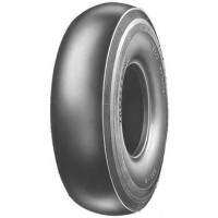 3.00-4 6 PLY TRELLEBORG T522 SMOOTH