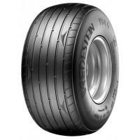 160/65-6 (15X6.00-6) VREDESTEIN V64+ TT (60A8)