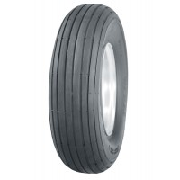4.80/4.00-8 4 PLY WANDA P301 TT +  INNER TUBE WITH TR13 VALVE