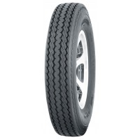4.80/4.00-8 4 PLY WANDA P811 TL (63M) (HIGH SPEED)