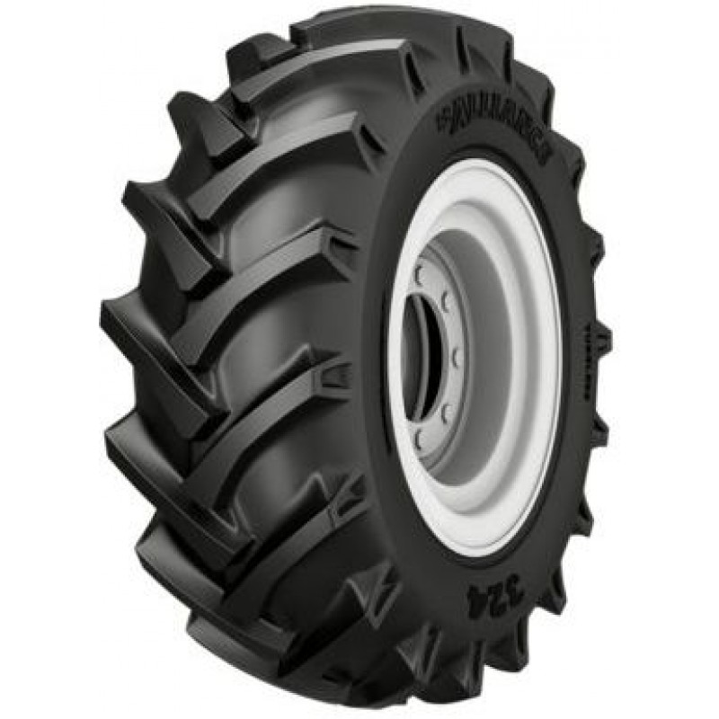 alliance 324 34 tyre tractor ply views turf