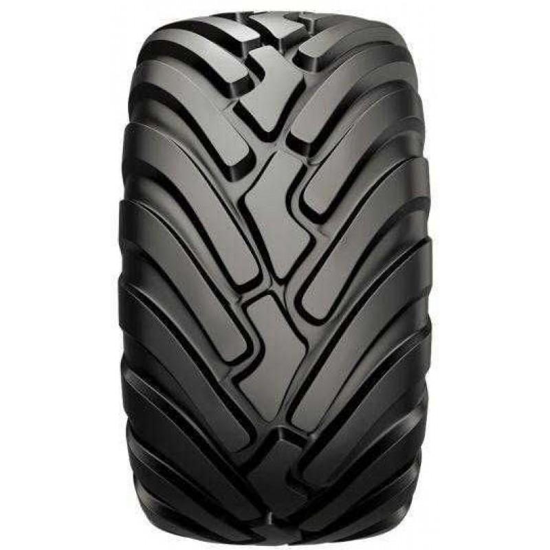 650/50R22.5 ALLIANCE 885 TL (163D) - Online Tyre Store ...
