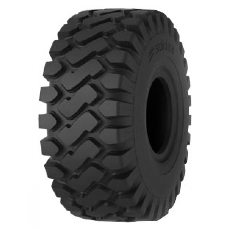 20 5 25 16 Ply Camso Lm L3 Tl Online Tyre Store