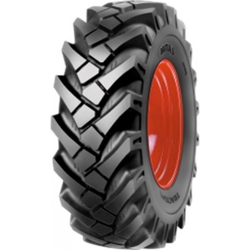 10 0 75 15 3 10 Ply Mitas Tr 03 Tl Online Tyre Store