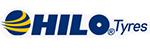 Who are Hilo?