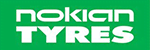 Who are Nokian?