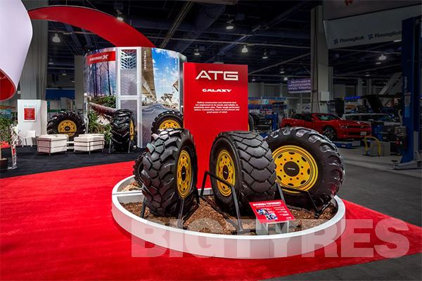 alliance tyres shop for tractor forestry earth mover turf tyres. Black Bedroom Furniture Sets. Home Design Ideas