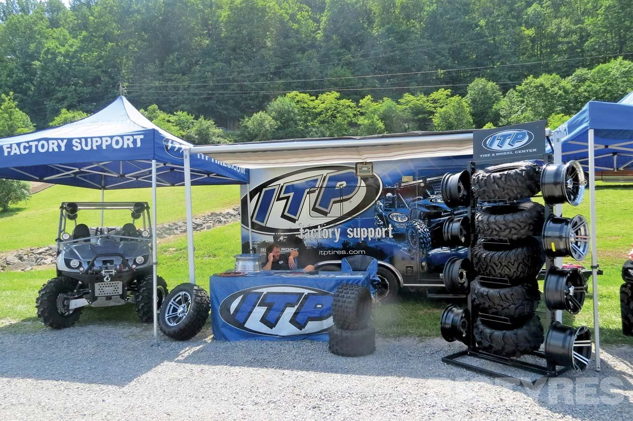 Itp tyres shop for quad atv utv tyres itp tyres image gallery publicscrutiny Gallery