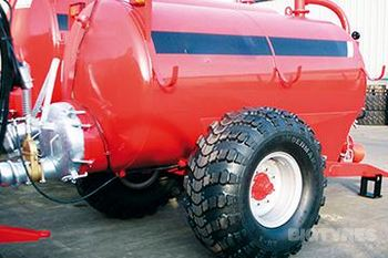 Bandenmarkt Tyres