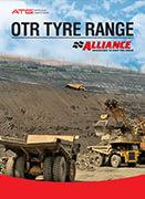 Alliance - OTR Tyres