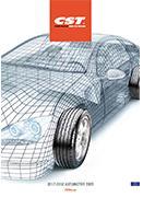 CST - Car Brochure