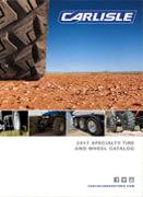 Carlisle - 2017 Specialty Tyre & Wheel Catalog