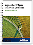 Mitas - Agricultural Tyres Technical Handbook