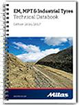 Mitas - EM, MPT & INDUSTRIAL Technical Handbook