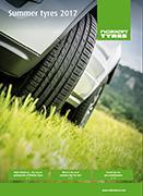 Nokian - Summer Tyres
