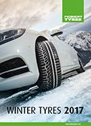 Nokian - Winter Tyres