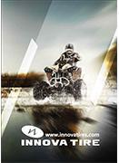 Innova - 2017 ATV Tyres