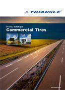 Triangle Truck & Bus Tyres