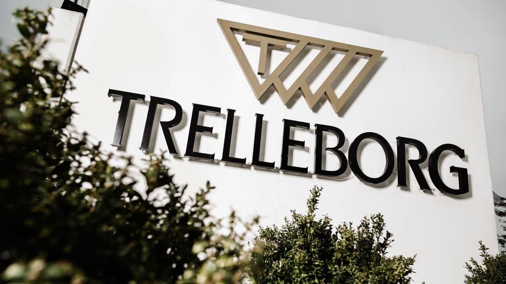 Trelleborg Acquires Mitas Parent Company, CGS Holding