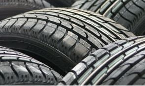The Hidden Dangers of Part Worn Tyres